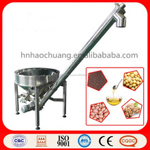 Convenient installation reliable operation screw feeder/automatic screw feederoil expeller/oil expeller