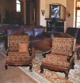 Loungers : Custom Chairs, Handmade In America Since 1913 - LP700
