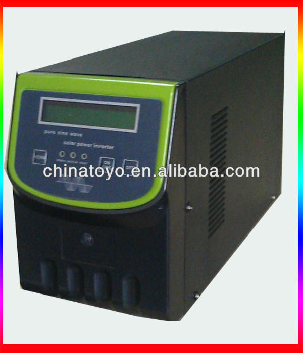 Solar Inverter 1500w,Off Grid Inverter/Frequency Coverter