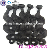 Thick Bottom 6A 7A 8A power cable for hair straightener