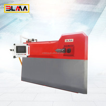 8mm 10mm 12mm steel bar cutting and bending machine, cnc wire bender machines for bending wire, steel bar wire bending tool