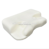 New Breathing Health Care Memory Foam