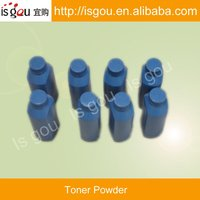 Stable quality Compatible Toner Powder for Canon NP3050 / 4050 photocopier