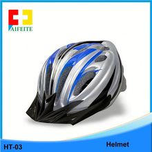 57-62cm 27 Holes Colorful Adult Out-mold Racing Bike Helmet Bicycle Helmet