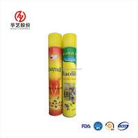 Huayi 400ml Best Effect Household Aerosol insecticide spray Insect Killer