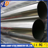 stainless steel pipe a312 gr tp316