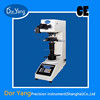 Dor Yang 601MHB(62.5Z)Low Load Digital Price Of Brass Per Kilo Diamond Gemstone Tester Vicker