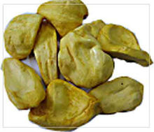 Vacuum Fried Jackfruit Chips