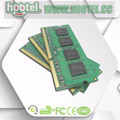 Factory direct China 2 pieces 2GB 16gb ddr3 1066mhz bulk ram