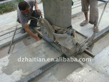HT series concrete slab cutting machine