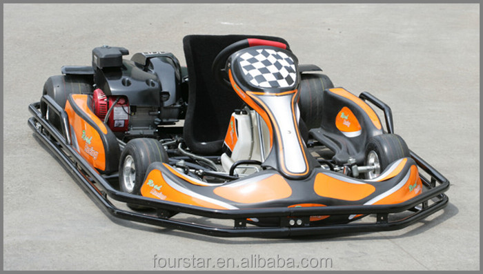 Mini Racing Go Kart For Kids SX-G1103