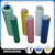 lldpe silage wrap stretch film