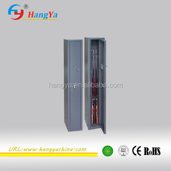professional firearm gun safe for long gun made in china