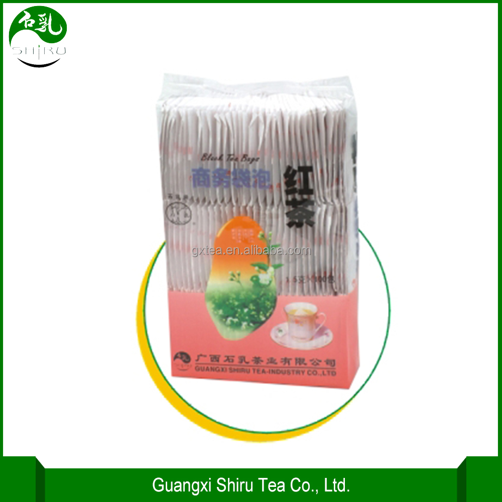 Alibaba china supplier IMO top quality black tea