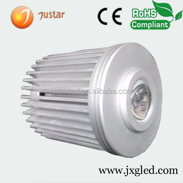 New design led high bay light high power multi color chinese cree marine led aquarium light