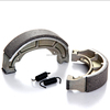Motorcycle Brake Shoes Top Quality