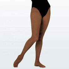 JW Professional Fishnet Dance Tights