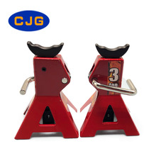 High Quality Jack Stand / Car Support / Car Repair Tools