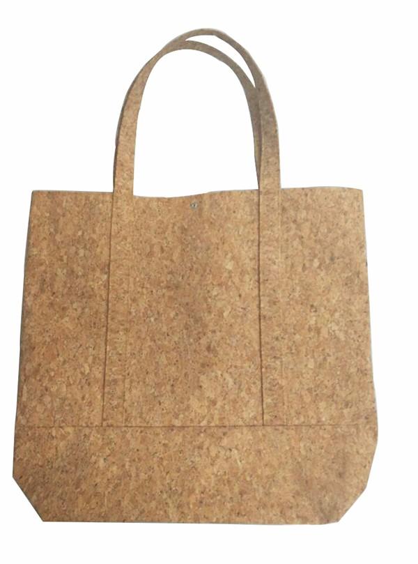 cork tote bag (1).jpg
