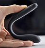 /product-detail/mini-remote-control-vibrating-artificial-anal-vagina-sex-toy-vibrator-for-men-women-60586478660.html