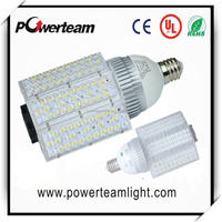 Energy Efficient 100lm W E40 Led
