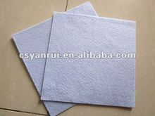 Colorful Nonwoven Cleaning Cloth All Purpose Household