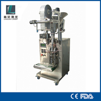 Spirulina Powder Packing Machine On Sale