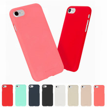 Soft Feeling Jelly TPU Case For Iphone 4s Cover,For Iphone 4s Case