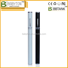 BBTANK BLACK EMPTY DISPOSABLE ELECTRONIC CIGARETTE OEM/ODM HIGHLY WELCOMED /EMPTY DISPOSABLE ELECTRONIC CIGARETTE