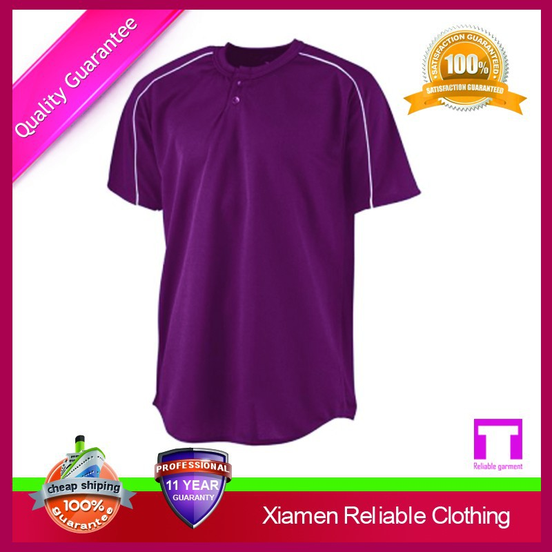 Best selling inexpensive t-shirts small quantities clothing manufacturer