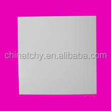 aluminum awning material mirror finished aluminium sheet/plate for ACP radiator aluminum and building materials