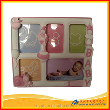 1 Year Old Baby Gifts,Import Baby Products,Baby Shower Party Supplies