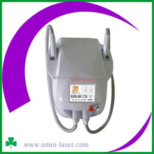 AFT SHR IPL beauty machine boots IPL facial hair removal for men
