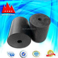 rubber spring bushings