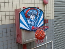 basketball tactic board