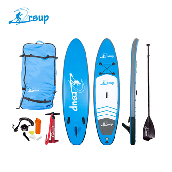 2019 Sup flex Fluid All Around Inflatable Stand Up Paddle Board/paddleboard/cheap inflatable sup board