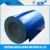 gi ppgi coil from china/ppgi and ppgl/ppgi embossed ppgi with low price