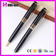 High quality ball pen making companies Huhao