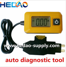 Best quality automotive voltage tester reasonable price auto circuit tester