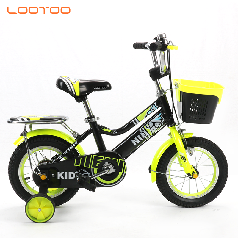 kids bike (6).png