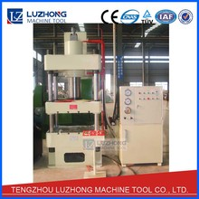 60 Ton Hydraulic Press YL32-60T Hydraulic Press Price