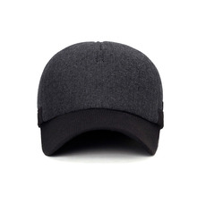 Wholesale Men Golf Cap Baseball Hat