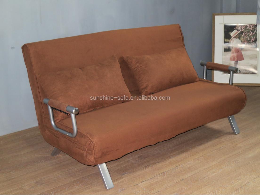 Modern Cheap Living Room Futon Chair Bed Sleeper Buy Chair Bed Sleeper Livi