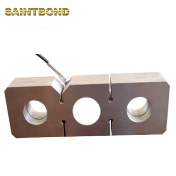 Stable performance cabled load link load cell digital dynamometer/Tension Load Cell