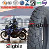 Moto atv ,off road tires 110/90-16,Chinese motorcycle tire.