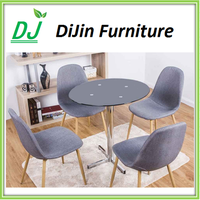 2016 New Used Dining Room Furniture For Sale