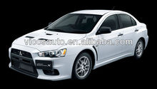 High Quality For Mitsubishi LANCER EX2008-2010 Head Auto Lamp Body Parts