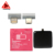 2 in 1 type connector one time use power bank 1000mah disposable
