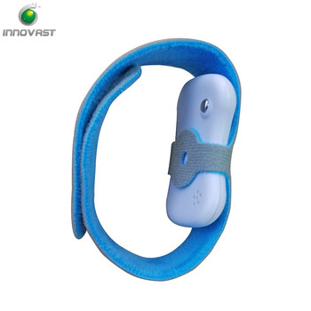 bluetooth body thermometer baby health care