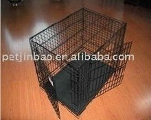 Pet Cages,Pet Carrier, Carriers & Houses Type and Eco-Friendly Feature High quality pet carrier